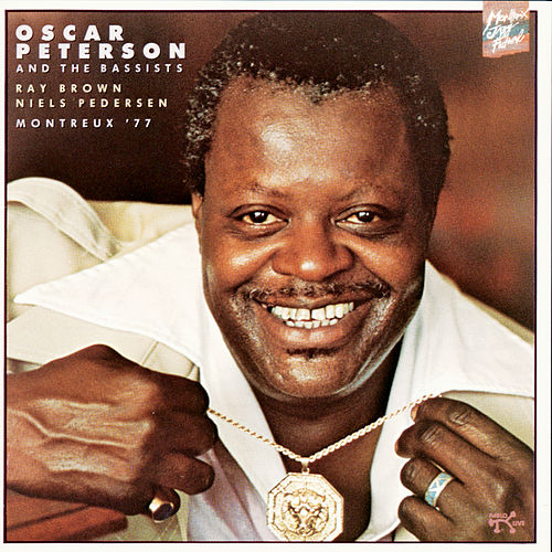 Play & Download Montreux '77 by Oscar Peterson | Napster