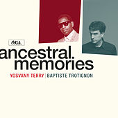 Ancestral Memories by Yosvany Terry