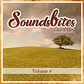 Soundsbites from ADN, Vol. 8 by Various Artists