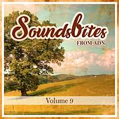 Soundsbites from ADN, Vol. 9 by Various Artists