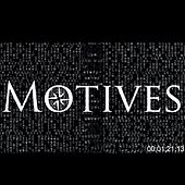 At Ease by The Motives