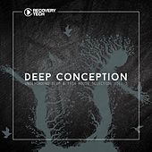 Deep Conception, Vol. 3 by Various Artists