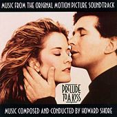 Prelude to a Kiss (Original Motion Picture Soundtrack) by Various Artists
