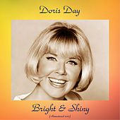 Bright & Shiny (Remastered 2017) von Doris Day