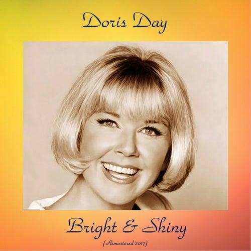 Bright & Shiny (Remastered 2017) by Doris Day