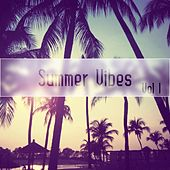 Summer Vibes, Vol. 1 by Various Artists