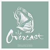 Misery Loves Company (And It's Better Under Lock And Key) by Overcast