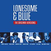 Lonesome & Blue (The Original Versions) von Various Artists