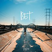 Bet by Pepe