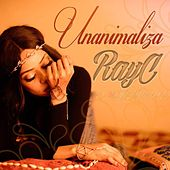 Unanimaliza by Ray C.