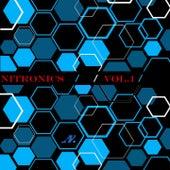 Nitronics, Vol. 1 by NITRO