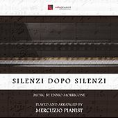 Silenzi dopo silenzi (Theme from