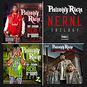N.E.R.N.L by Philthy Rich