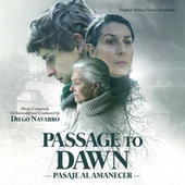 Passage To Dawn (Original Motion Picture Soundtrack) by Various Artists