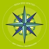 Rosa Dos Ventos by Anat Cohen