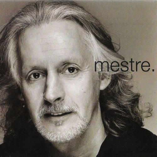 Mestre. by Nito Mestre