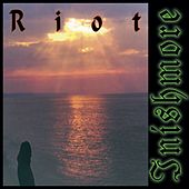 Angel Eyes by Riot