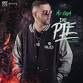 De Pie by MC Ceja