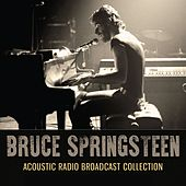 Acoustic Radio Broadcast Collection (Live) von Bruce Springsteen