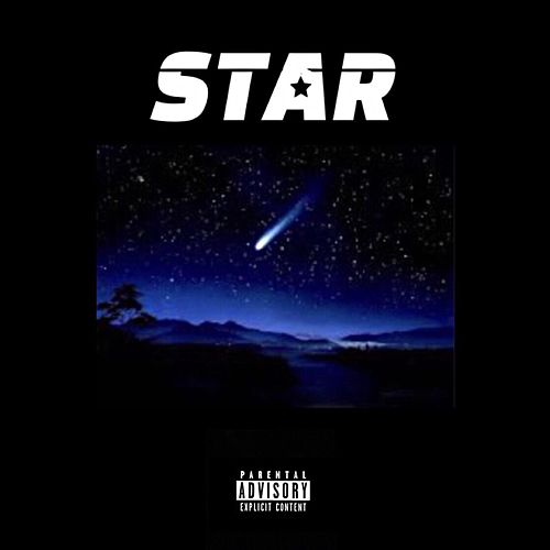 Star by Chief