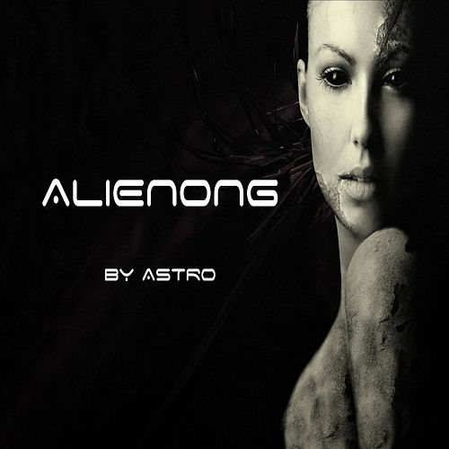 AlieNonG by Astro