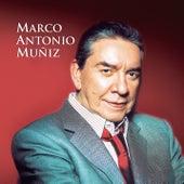 Play & Download Por Amor... A Donde Quiera by Marco Antonio Muñiz | Napster