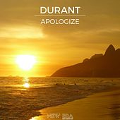 Apologize by Durant