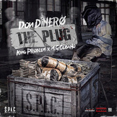 The Plug by Don Dinero
