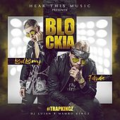 Blockia by Farruko