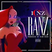 Banz by Iconz