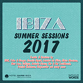 Ibiza Summer Sessions 2017 von Various Artists