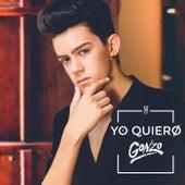 Yo Quiero by Gonzo
