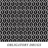 Obligatory Drugs by Black Kids