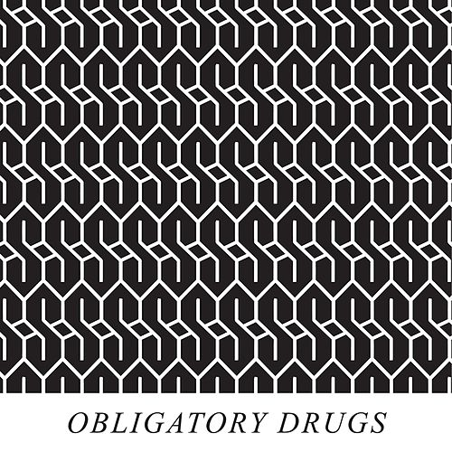 Obligatory Drugs by Black Kids