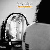 City Music de Kevin Morby