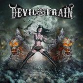 II by Devil's Train