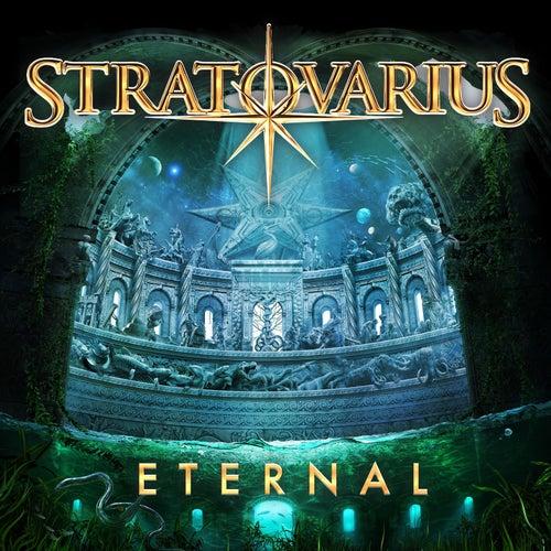 Eternal by Stratovarius