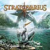 Elysium - The Demo Versions by Stratovarius