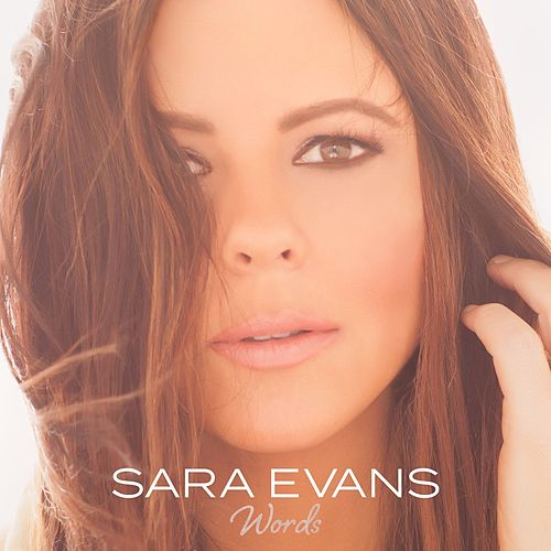 Long Way Down by Sara Evans