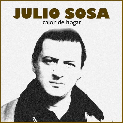 Calor de Hogar by Julio Sosa