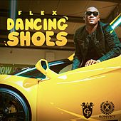Dancing Shoes by Flex