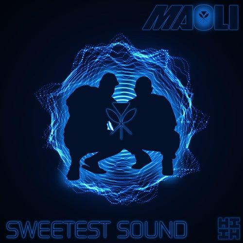 Sweetest Sound by Maoli