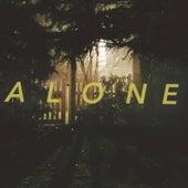 Alone by Joe Wood