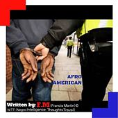 Afro American by FM