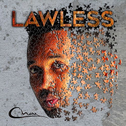 Lawless by Cham