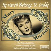 My Heart Belongs to Daddy by Various Artists