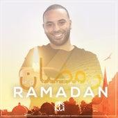 Ramadan von Mo Temsamani