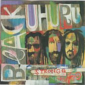 Strongg by Black Uhuru