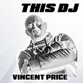 This DJ by Michael Jackson