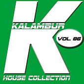 Kalambur House Collection Vol. 86 by Torch